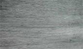 Limba silber-grau