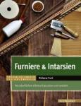 Furnier Buch