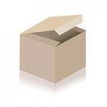 Eukalyptus Funier Riegel geräuchert Z 266x17,5/18,5cm 2 Blätter